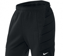 Nike Padded Goalie Short JNR