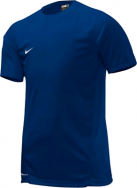 Park IV Game Jersey Midnight Blue JR