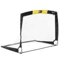 Sklz Pop Up Goal (SET OF TWO)