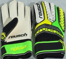 Reusch Repulse SG JNR GK Glove