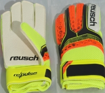 Reusch Repluse RG  Junior GK Glove