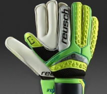 Reusch Repulse sg Finger Support JNR