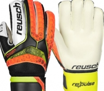 Reusch Repulse Finger Support RG JNR