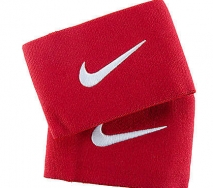 Nike Guard Stay Red