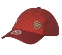 Arsenal Cap 17/18