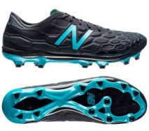 New Balance Visaro Limited Edition Black/Blue