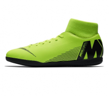 Nike Superfly 6 Club IC Volt/Black