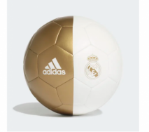 Adidas Real Madrid Capitano Football 19/20
