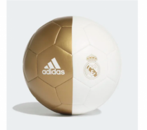 Adidas Real Madrid Mini Football 19/20