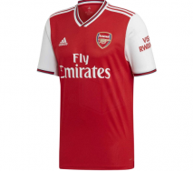 Adidas Arsenal Men's Home Jersey 19/20