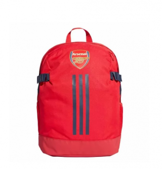 Adidas Arsenal Backpack Red 19/20