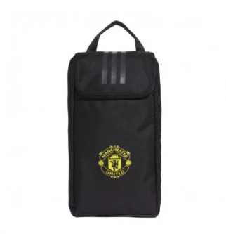 Adidas Manchester United Shoe Bag 19/20
