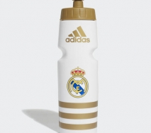 Adidas Real Madrid Drink Bottle