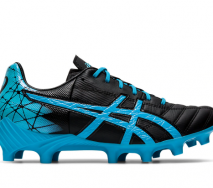 Asics Lethal Tigreor IT FF Women's Black/Aqua