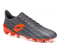 Lotto Solista 200 III FG Grey/Orange