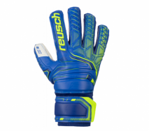 Reusch Attrakt SG Finger Support Junior