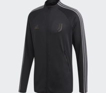 Adidas Juventus Men's Anthem Jacket 20/21