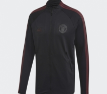 Adidas Manchester United Anthem Jacket 20/21