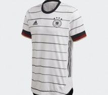 Adidas Germany Home Jersey 20/21